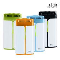S 클레어V 냉장고 항균탈취기(V1FD) / 2개