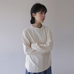 march sweatshirt (5colors)