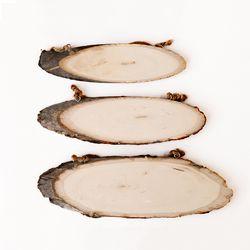통나무걸이 나무문패만들기 (대)