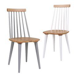 gloria chair(글로리아 체어)