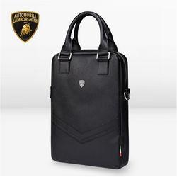 람보르기니 CB12-HUD9-BK 가방