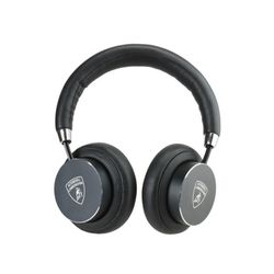 [4/4 인증정보기입] 람보르기니 LB-OTEP-DIV01 헤드셋