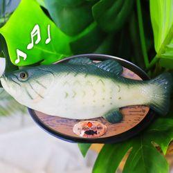 노래하는 물고기 (부바피쉬)