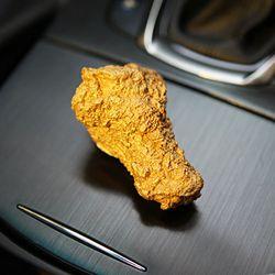 본투로드 치킨 닭다리 석고 방향제