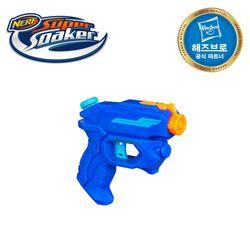 너프 수퍼소커 알파 파이어 물총 너프물총