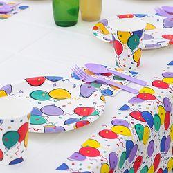 생일파티 테이블세트 풍선파티