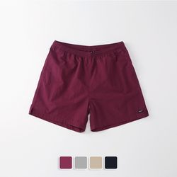 WS Shorts (U19BBPT30)