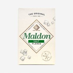 말돈 소금(영국 씨솔트)250g