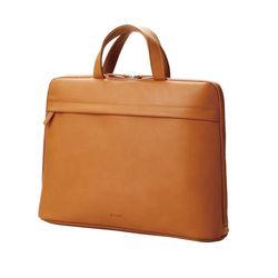 노트북 슬림 가방 15.6인치 BM-BE02CA