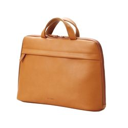 노트북 슬림 가방 13.3인치 BM-BE01CA