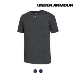 UA맨즈 스타디움 티셔츠 UT-H 2종 택1