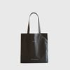 MarketBag OS-Charcoal