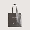 WWL MarketBag Object001 Cube-Gray