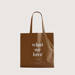 WWL MarketBag Logotype-Brick