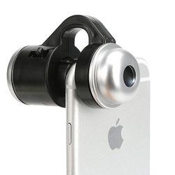마이크로 스마트폰 현미경(30배)