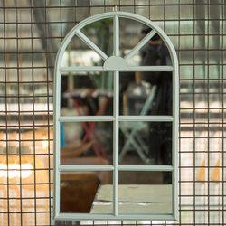 5264 인테리어 벽걸이 거울
