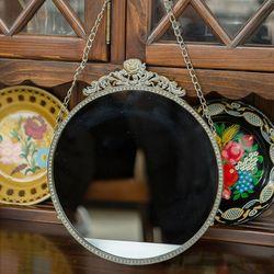 5265 인테리어 벽걸이 거울