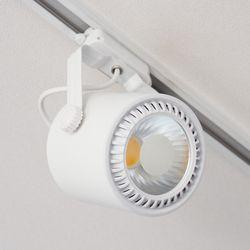 에스투디오레일세트 (1m레일+기구3개) 2colors + LED칩내장