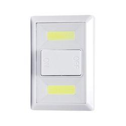 LED 스위치 조명 811