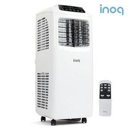 이동식 리모컨 에어컨 냉풍기 IA-I9A7