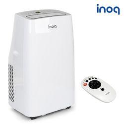 냉난방 이동식 에어컨 냉풍기 IA-I9A12