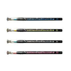 500 트윙클 카트리지 연필