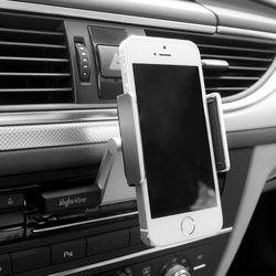 Alightstone SW1 CD슬롯 차량용 핸드폰거치대 스마트폰 거치대