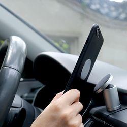 Alightstone SW4 대시보드 차량용 마그네틱 핸드폰 거치대