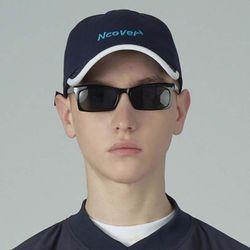 Cursor cap-navy