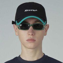 Cursor cap-black