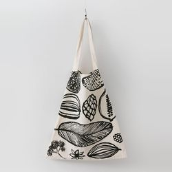 Fruit Echo Bag