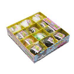 2000재미있는펫덜덜이BOX