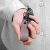 호틴Rd(열쇠고리)