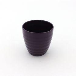 NEMO 달소금 예쁜 도자기잔 17색 기획물컵-딥퍼플