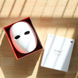 더마트루 LED 마스크
