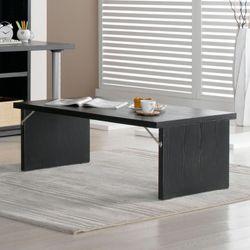 루트 1100 좌식 테이블