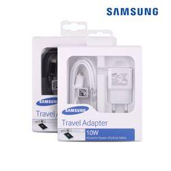 마이크로5핀 USB분리형 충전기 EP-TA12