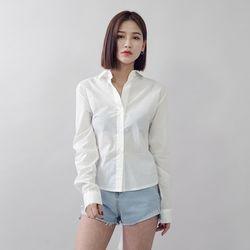 [로코식스] 플라잉 숏 셔츠