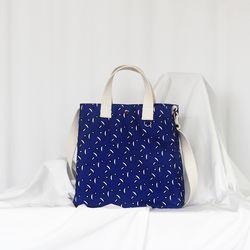 행복한 설탕 pattern bag