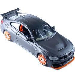 Maisto 1:24 SPECIAL BMW M4 GTS [모형]