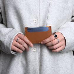 마블Rd(카드지갑)