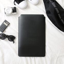 삼성 노트북 펜 펜s 13인치 15인치 파우치 가방 케이스 슬리브