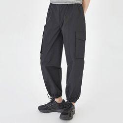 give jogger pants