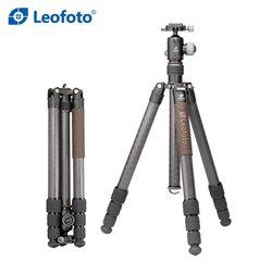 레오포토 LX-324CT+XB38 10X 카본삼각대 트래블러 /K