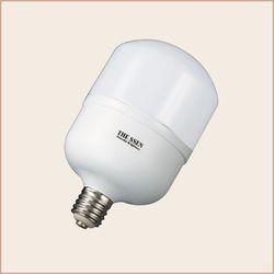 더쎈 하이벌브 LED 50W E39 전구색 공장등 램프