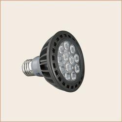 더쎈 파30 집중형 LED 15W 전구색 인테리어 램프