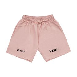 Urban Half Pants (indi pink)