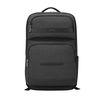 타거스 12.5-15.6형 노트북가방 CitySmart Advanced 백팩
