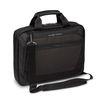 타거스 12.5-14형 CitySmart Essential 멀티핏 노트북 탑로드