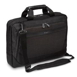 타거스 14-15.6형 CitySmart Advanced 멀티핏 노트북 탑로드